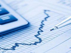 chứng chỉ kế toán trưởng phôi bộ tài chính